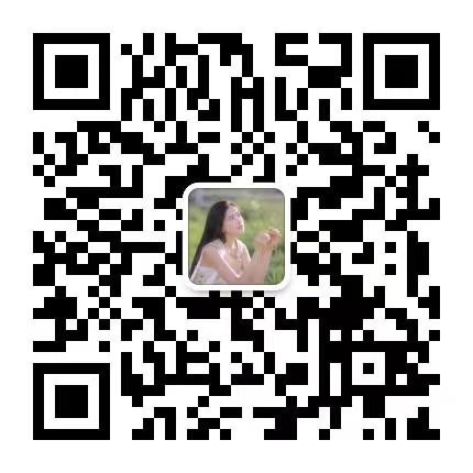长三角招商网CEO微信号